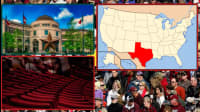 6 Exciting Texas Art Organizations