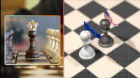 7 People & Groups Spreading Passion For Chess
