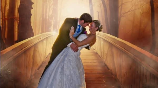 9 YA Fantasy Series with a Twist of Romance