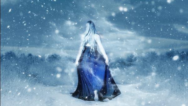 10 Superb Fantasy Novels Starring Female Protagonists