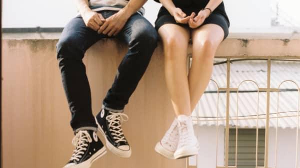 10 Fantastic Romance Novels for Young Adults