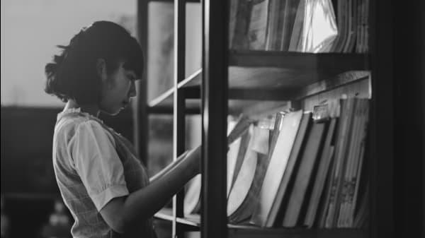 10 Wonderful Works of Fiction Written By & About Women