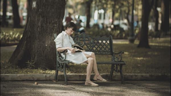 10 Riveting Mystery Novels Written by Women