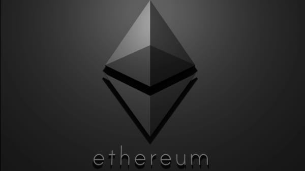 How To Buy Ethereum In Taiwan: All The Options