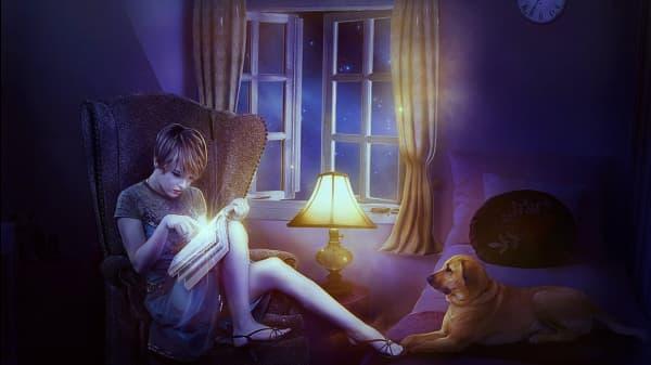 11 Enthralling Fantasy Series Written By Women