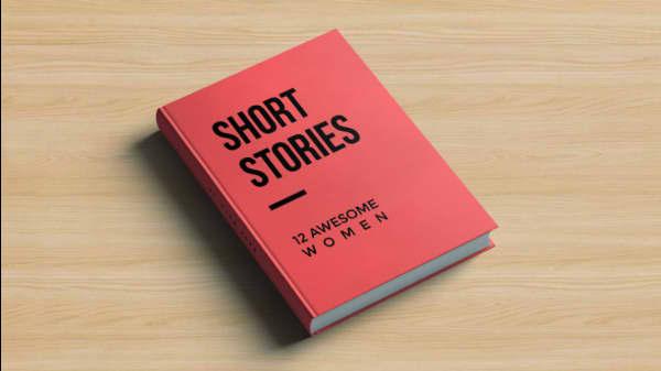 12 Women Who Write Amazing Short Fiction
