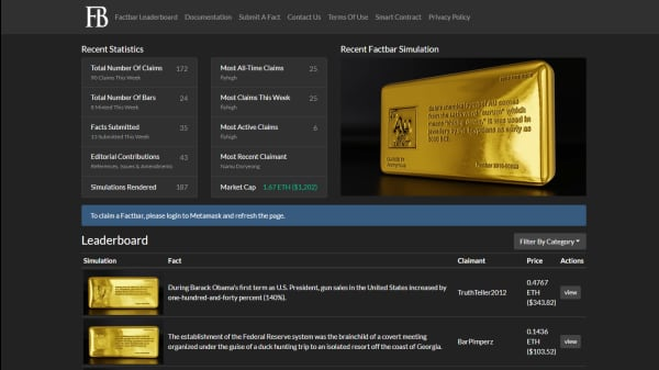 Wiki: What Is A Crypto Collectible?