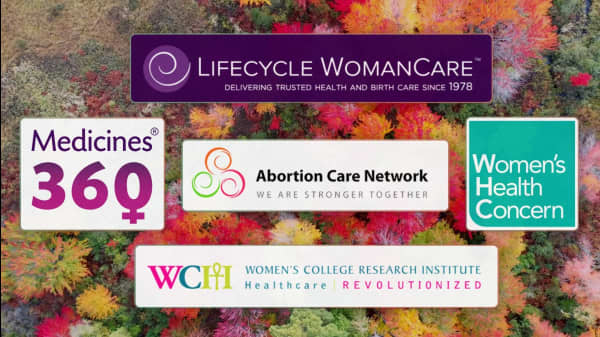 5 Great Groups Focused On Improving Healthcare For Women