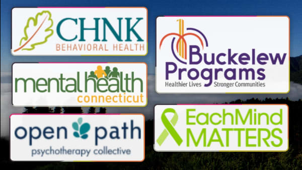 5 Organizations Working To Understand & Treat Mental Health Issues