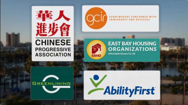 5 Organizations Empowering Marginalized Communities In California