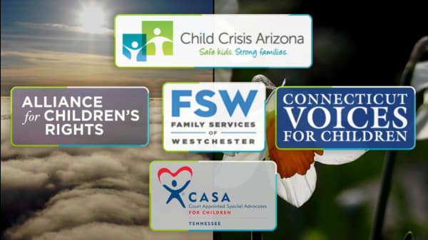 5 Hardworking Groups Working To Protect Children