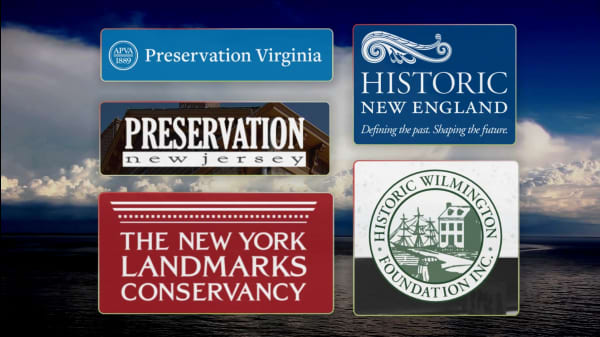 5 Groups Preserving The History Of States & Regions Throughout The U.S.
