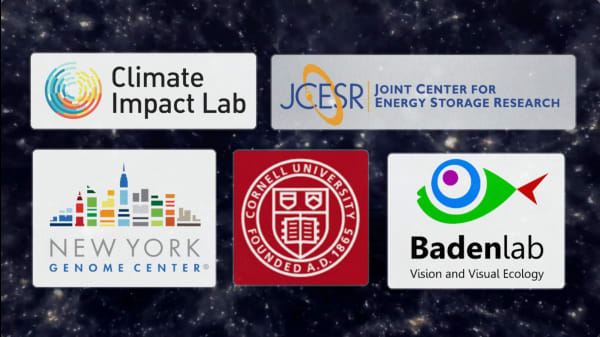 5 Scientific Organizations Making Important Discoveries