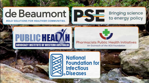 5 Resources Advancing Public Health