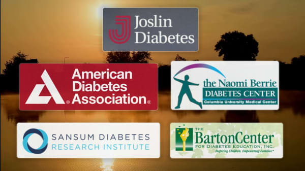 5 Organizations Improving The Lives Of People With Diabetes