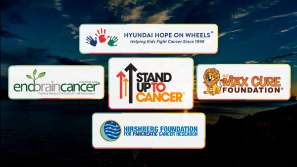 5 Amazing Organizations Supporting Cancer Research