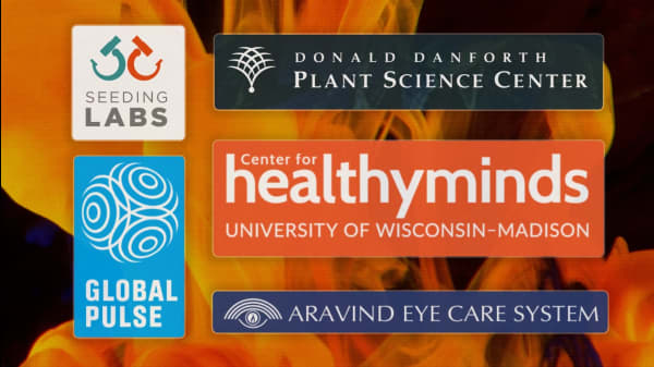 5 Scientific Organizations Working To Improve Lives