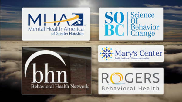 5 Great Groups At The Forefront Of Behavioral Health