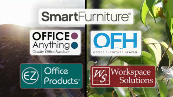 5 Dealers Of Quality Office Furniture