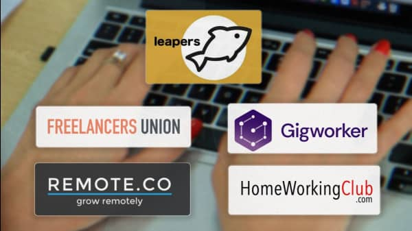 5 Helpful Resources For Freelancers