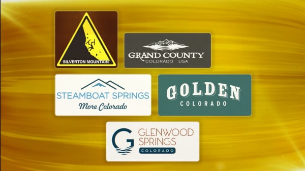 5 Astounding Places To Visit In Colorado