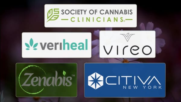 5 Significant Players In The World Of Medical Cannabis