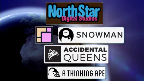 5 Small Indie Game Studios With Impressive Work