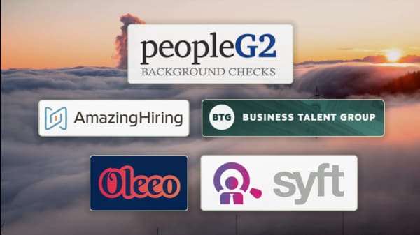 5 Helpful Companies Specializing In Talent Acquisition