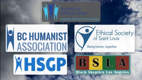 5 Great Humanist Groups Promoting Progressive Values