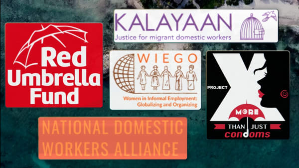 5 Groups Building Power For Non-Union Workers
