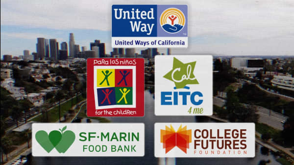 5 Helpful Organizations Serving Low-Income Californians
