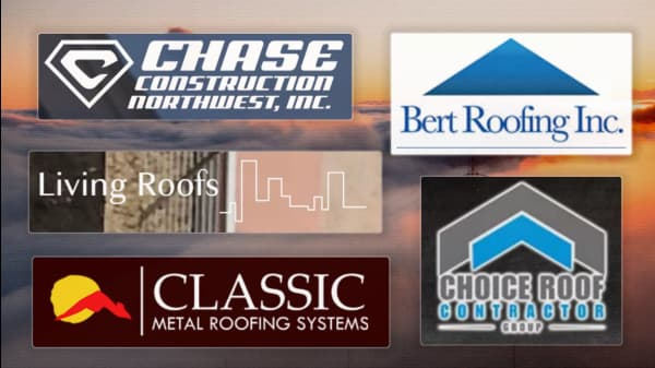5 Roofing Companies Protecting Homes and Businesses From The Elements