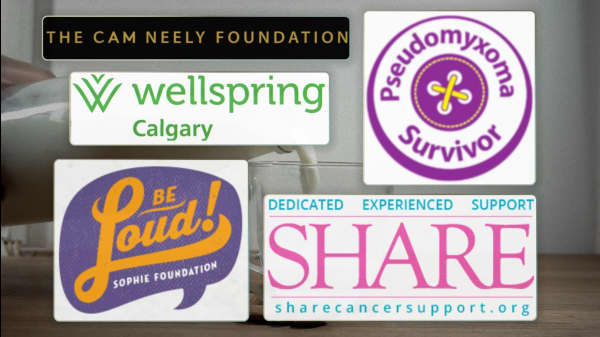 5 Caring Groups Supporting Cancer Patients & Their Families