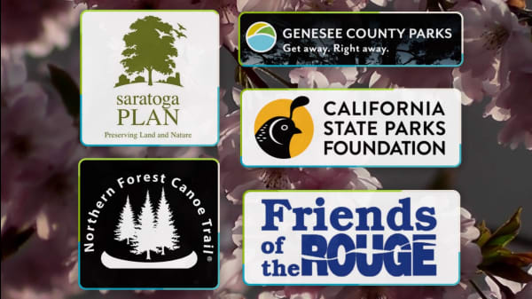 5 Great Groups Preserving Trails & Parks For Future Generations
