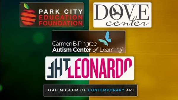 5 Outstanding Organizations Helping Kids In Utah