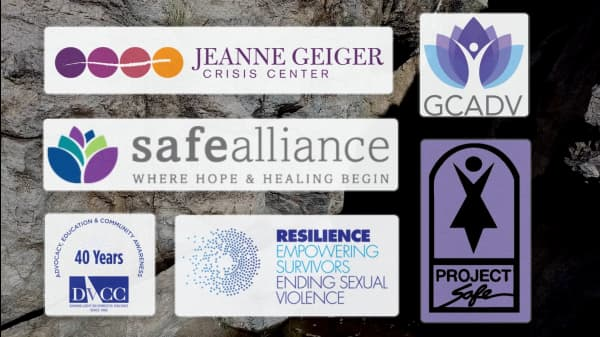 6 Amazing Groups Providing Support To Domestic Violence Survivors