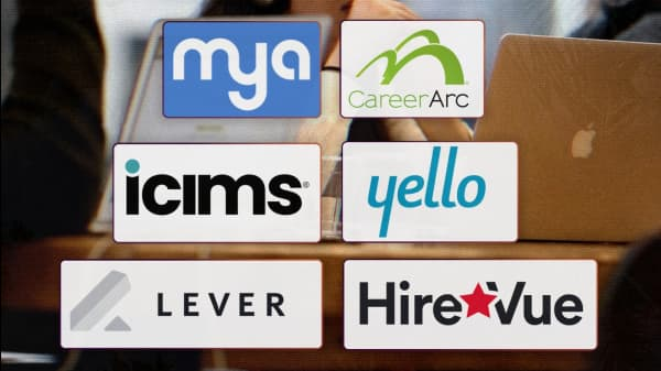 6 Modern Tools That Help Businesses Recruit Top Talent