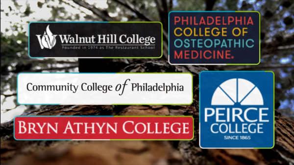 5 Philadelphia Colleges Helping Students Achieve