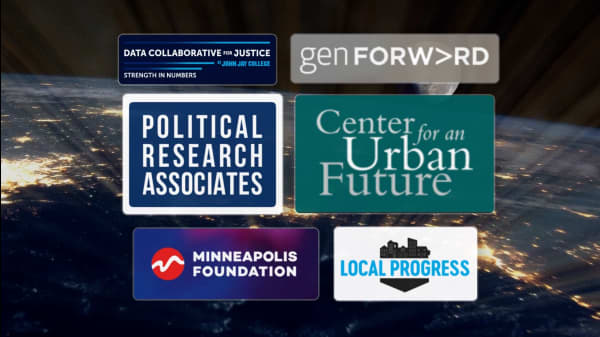 6 Critical Resources For Social Justice Organizations
