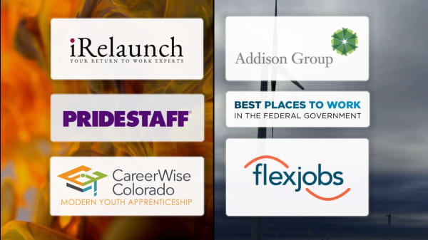 6 Helpful Resources For Job Seekers