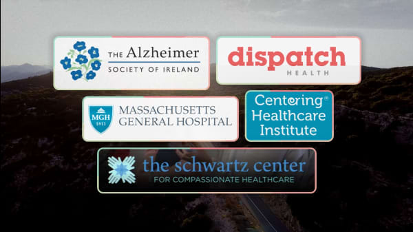 5 Wonderful Organizations Working To Improve Health