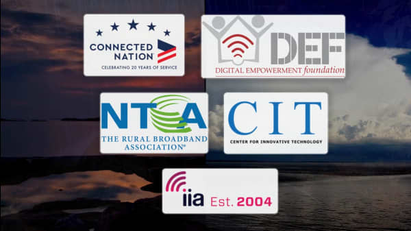 5 Organizations Helping People Access & Use The Internet