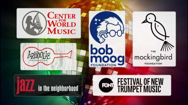 6 Nonprofits Nurturing The Love Of Music
