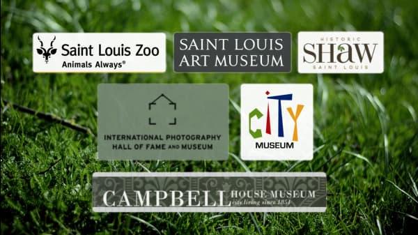 6 Must-Visit Destinations In St. Louis