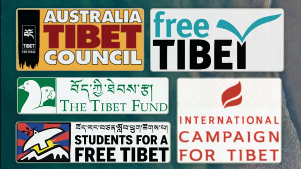 5 Great Organizations Working To Improve Lives In Tibet