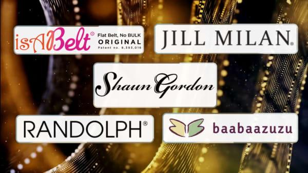 5 Producers Of Unique Fashion Accessories