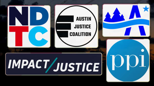 5 Dedicated Groups Advocating For Progressive Reform
