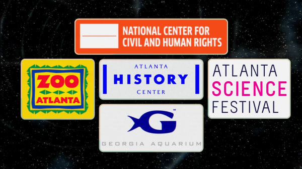 5 Unforgettable Learning Experiences In Atlanta
