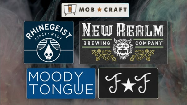 5 Craft Breweries Adding Flavor To The American Beer Scene