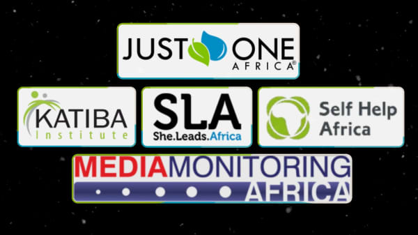 5 Great Organizations Making A Difference In Africa